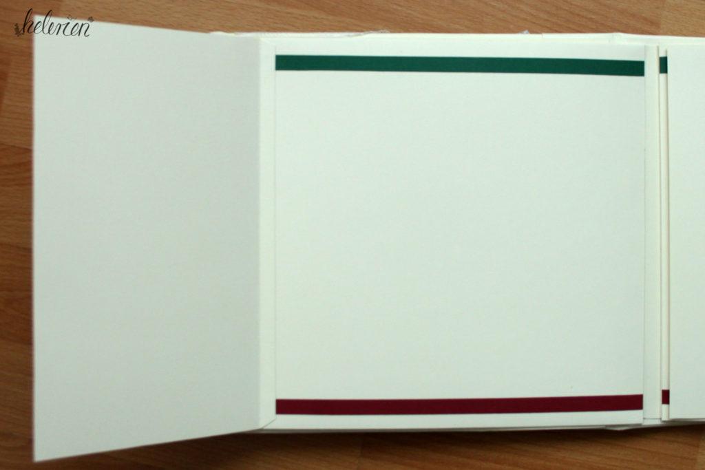 Seite 1 hinten