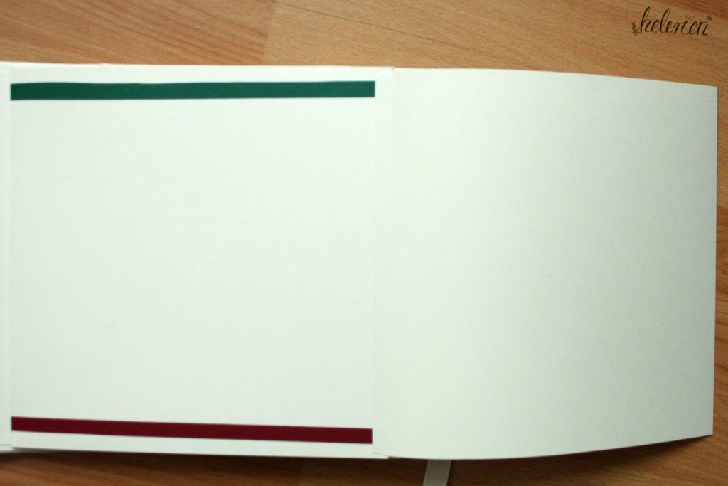 Seite 2 vorn