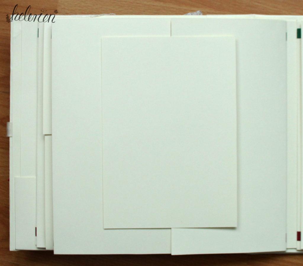 Seite 3 hinten